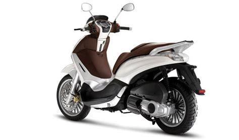 motor scooter rental scooter piaggio beverly syros rent a moto