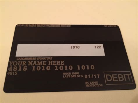 visa black card template jp corporate credit card phone number images card