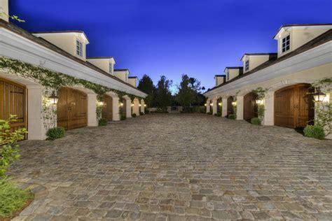 8 car garage 8 car garage arizona homes for sale scottsdale phoenix real estate mesa property listings