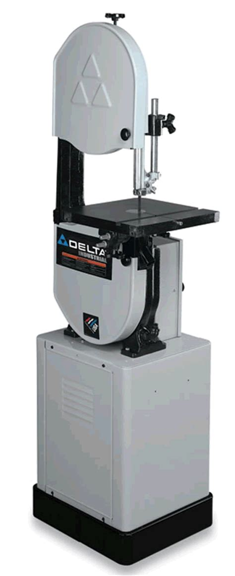 delta bench band saw delta bench top band saw bing images