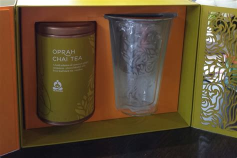 Can You Use Starbucks Gift Cards At Teavana - let s get brewing with teavana oprah chai real mom of sfv