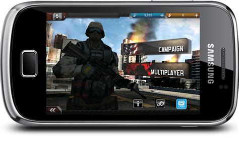 modern combat 3 apk modern combat 3 fallen nation 1 1 1 apk data for android rakasoftware free