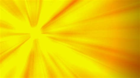 red wallpaper qige87 com yellow abstract ambient light hd animated background 31