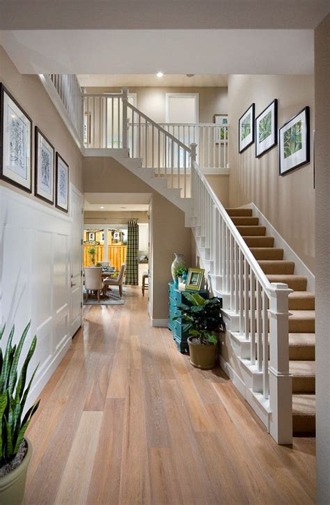foyer colors best 25 foyer staircase ideas on style
