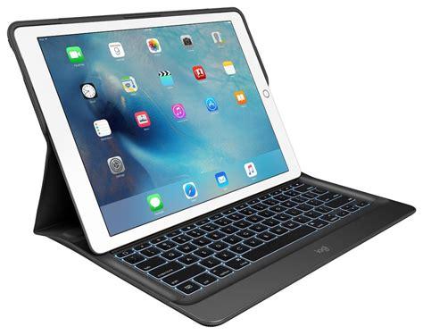 Keyboard For Pro best pro keyboard cases