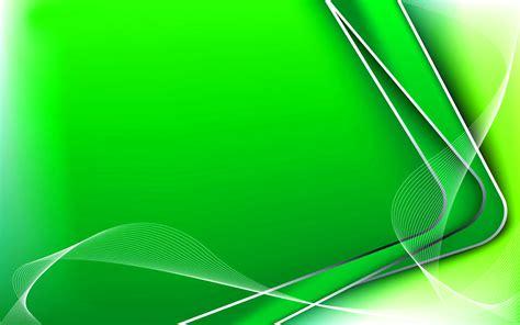 background hijau keren  background check