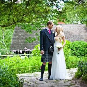 all inclusive wedding packages in new york city nyc weddings central park elopement destination wedding packages