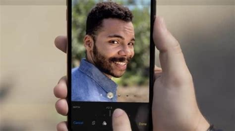 iphone xs xr  xs max features