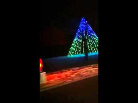 hines park lights hqdefault jpg