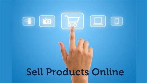 What Products To Sell Online To Make Money - 10 real ways to make money online for free from home