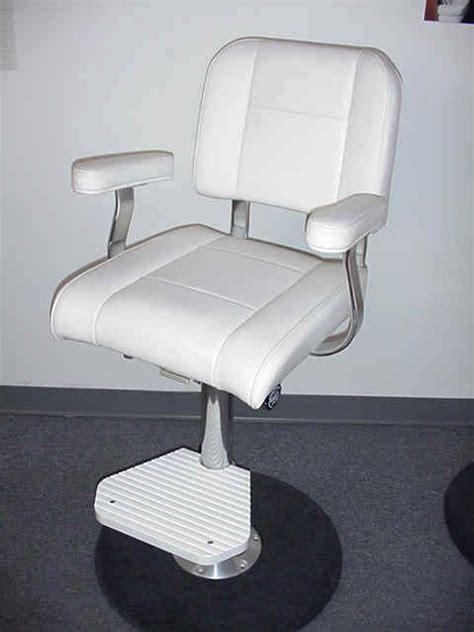 Hem Chaira sea furniture sea marine hardware helm chairs