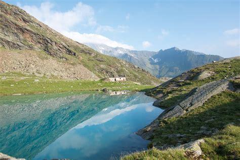 Selbstversorgerhütte Alpen by Die 3 Sch 246 Nsten H 252 Tten F 252 R Selbstversorger In Den