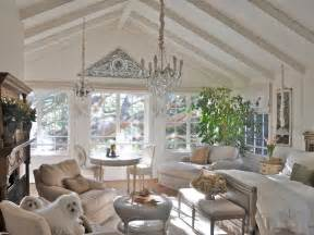 cottage decorating ideas interior design styles and