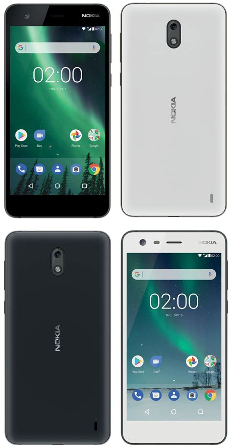 all nokia mobile price and features nokia 2 price in india price specifications release