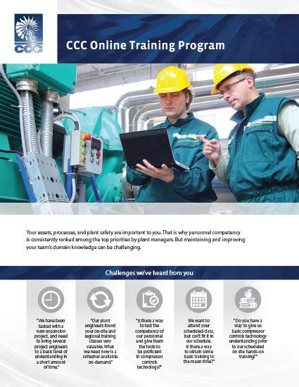 online tutorial in c resources compressor controls corporation