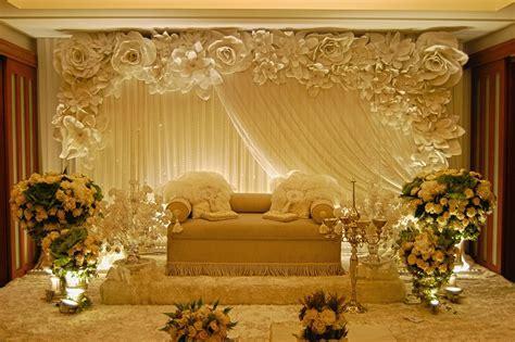 1000  images about Wedding Backdrop Idea on Pinterest