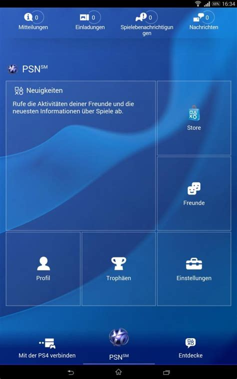 Nägel Für Anfänger by Sony Apps Erkl 195 164 Rt Android F 195 188 R Anf 195 164 Nger