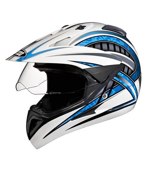 studds motocross helmet studds motocross helmet pixshark com images