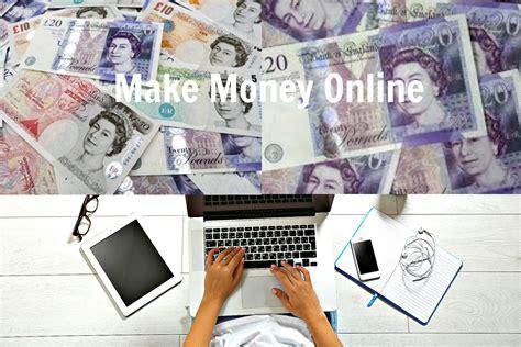 Make Money Online Training Course - online business start an online business and make money online