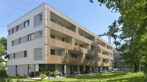 architekten hamburg liste wohnbebauung ifflandstra 223 e hamburg dfz architekten