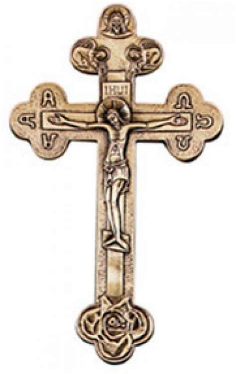 greek cross tattoos orthodox cross orthodox cross pictures