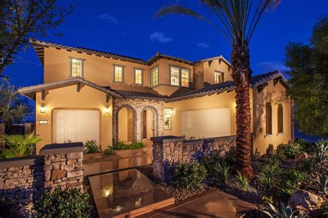 christopher homes las vegas floor plans home design and