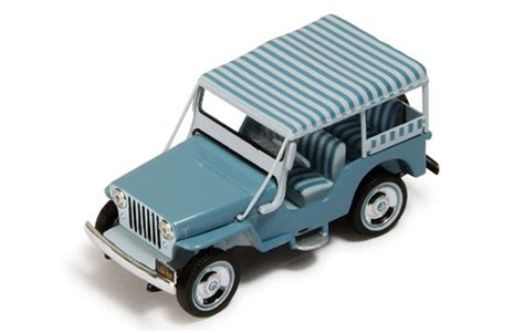 Ixo Land Rover Limited 799 jeep diecast model cars others