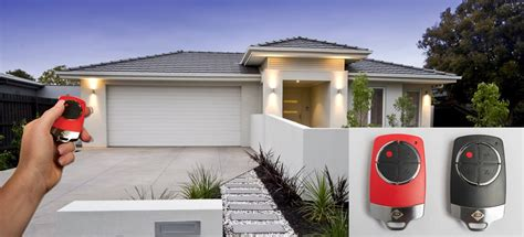 Wr Engineering Sheds by Garage Door Openers Remote Controls Canberra