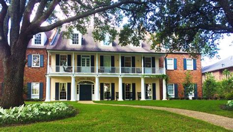 Best Sorority Houses by The 10 Best Sorority Houses In America Fall 2016 Greekrank