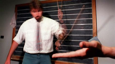 school corporal punishment cane poll reveals queenslanders want a return to corporal