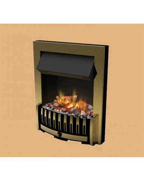 Myst Fireplace Code by Dimplex Danville Opti Myst