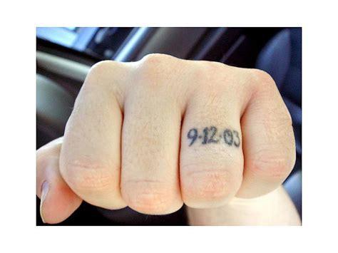 tatuaggio d amore idee significato e immagini