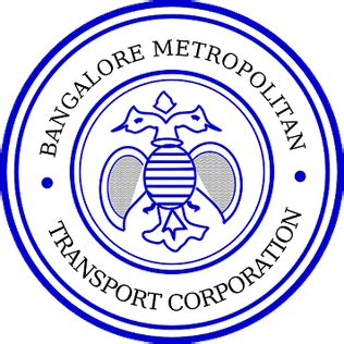 bangalore metropolitan transport corporation wikipedia