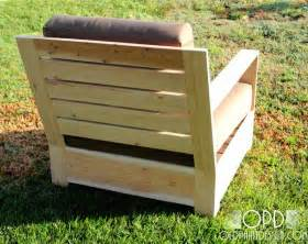 Homemade Patio Furniture Plans by Woodwork Diy Patio Furniture Plans Pdf Plans