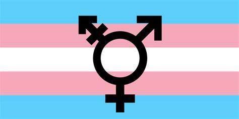 trans flag colors trans flag fotolip rich image and wallpaper