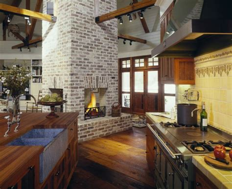 designing around a fireplace how to design around a central fireplace so everything is