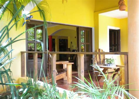 jeanna boat bed and breakfast las galeras and a poll jeanneplans