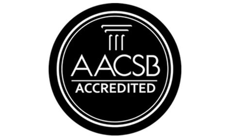 Aacsb Accredited Mba In Accounting by Of Leeds