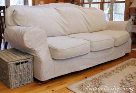 leather slipcover sofa 20 collection of slipcover for leather sofas sofa ideas
