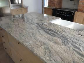 Kitchen Backsplash Panels Uk gallery the marble warehouse