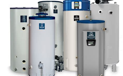best water heater finding the best water heater best home savings