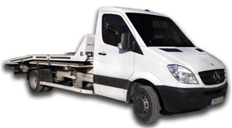location porte voiture metz location utilitaire metz location camionnette cora metz