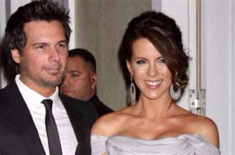 Heche Husband Files For Divorce by Kate Beckinsale S Husband Files For Divorce After 12 Years