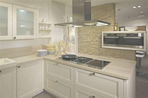 cucine color avorio cucine moderne ad angolo un ventaglio di soluzioni