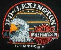 Polo Harley Davidson For Bikers Original Hd Touring put something exciting between your legs harley davidson