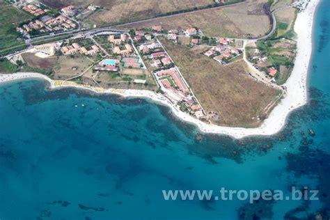 vacanze in calabria offerte villaggi calabria mare villaggi turistici in