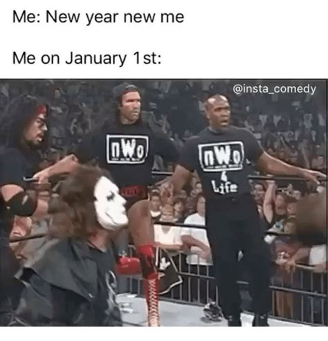 New Year New Me Meme - new year new me meme 28 images search jlo memes on