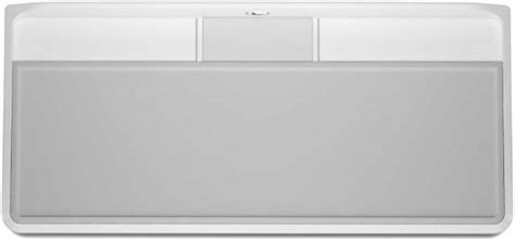 Samsung Front Load Washer Pedestal Washer And Dryers Washer And Dryer Work Surface