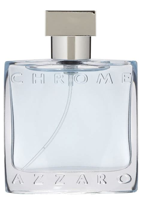 Azzaro Now Edt 100ml azzaro chrome for 100 ml edt perfume