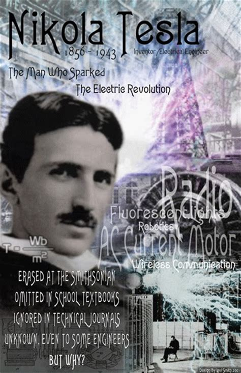 who invented tesla cars who started tesla 28 images iwc media ecology wiki